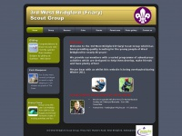 friaryscouts.com