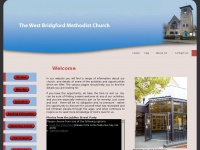 Wbmethodist.org.uk