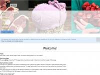 Qgardensfarmshop.co.uk