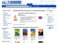 Trumedia-shop.co.uk