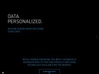 retul.com