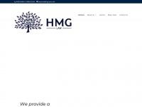 Hmg-law.co.uk