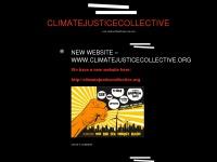 climatejusticecollective.wordpress.com