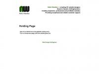 Twentyhost.co.uk