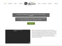 willowparkfishery.co.uk Thumbnail