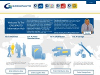 groupauto.co.uk