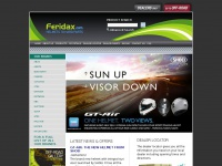 feridax.com