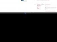 exbdblogs.com