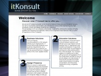 it-konsult.co.uk