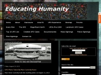 educatinghumanity.com