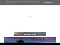 paranormalindonesia.info