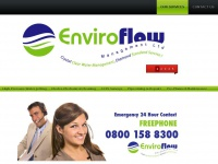enviroflowmanagement.co.uk Thumbnail