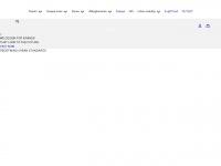 momodesign.com