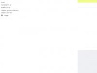 betabrand.com