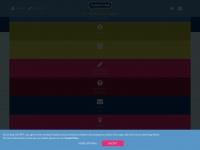 thebestof.co.uk