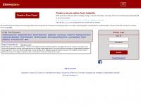 elbowspace.com