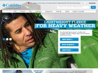 columbia.com