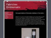 fabrictexembroidery.com