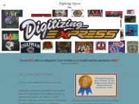 digitizingexpress.com
