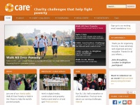 carechallenge.org.uk
