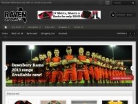 ravensport.com