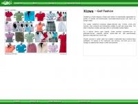 kizwa.com