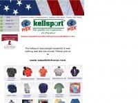 kellsport.com