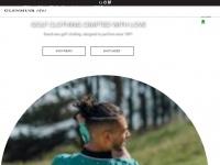 glenmuir.com