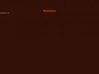 sessions.com
