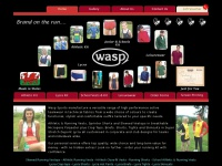 wasp-sports.co.uk