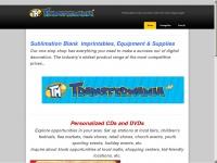 transfermania.com