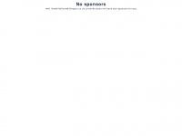 Thewhitelionwhittington.co.uk