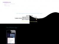musicianshypnosis.com
