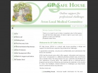gpsafehouse-avon.co.uk