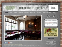 thejerichooxford.co.uk Thumbnail