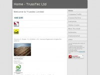 Trusstecltd.co.uk