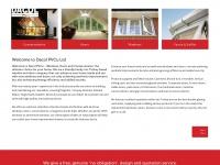 Dacol.co.uk