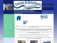 caravanmotorhomesolutions.co.uk