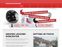 Doncasterdriving.co.uk