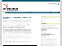 cooperatives-yh.coop