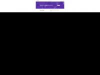 wunderkraut.com
