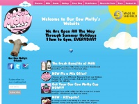 Ourcowmolly.co.uk