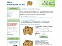 meter-envelopes.co.uk