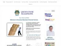 gbfinancial.co.uk