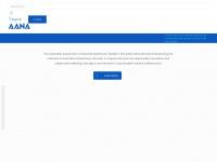 Aana.com.au