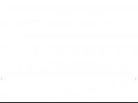 palintest.com.au
