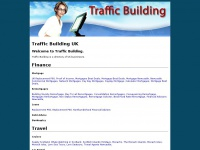 Trafficbuilding.co.uk