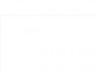 ladygreys.co.uk