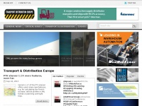 transportdistributioneurope.com