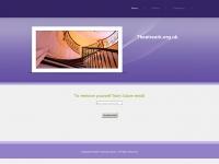 theatreark.org.uk Thumbnail
